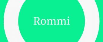 Rommi