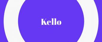 Kello
