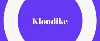 Klondike